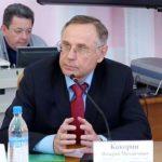 investora-dlja-omskehlektro-najdut-_3